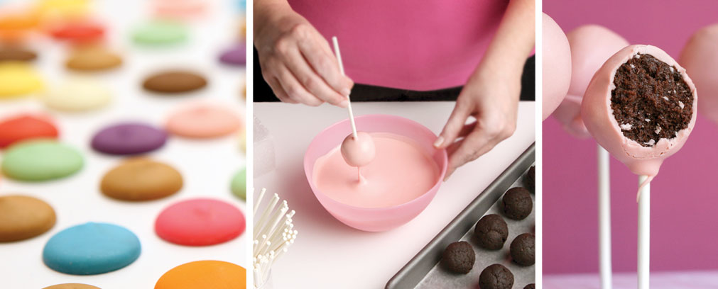 about-cake-pops